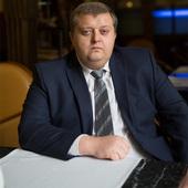 Адвокат Дворовенко Виктор Евгеньевич, г. Москва