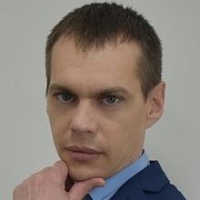 Юрист Емельянов Александр Николаевич, г. Волгоград