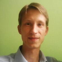 Малюгин Денис Алексеевич, г. Ярославль