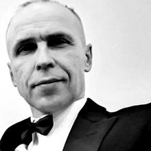 Петров Андрей Анатольевич, г. Самара