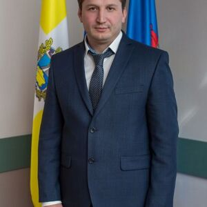 Георгиевск остался без главы: подделка документов и угроза убийством. И ещё кое-что...