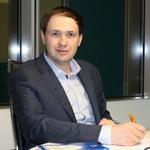 Ишмурзин Дмитрий Рамильевич