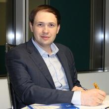 Юрист Ишмурзин Дмитрий Рамильевич, г. Москва