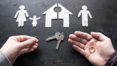 Алименты на жилье для ребенка - что нового и что нужно знать?