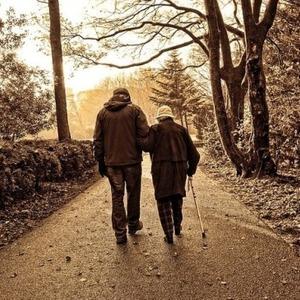 Совместное завещание: в защиту интересов супругов
