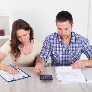 Кредит после развода,кто платит?