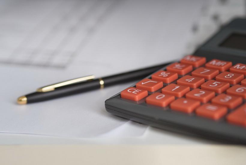 В Думу внесли законопроект о снижении НДС до 15%