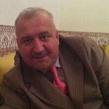 Юрист Давыдов Алексей Анатольевич, г. Москва