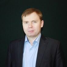Трапезников Александр Иванович, г. Пермь
