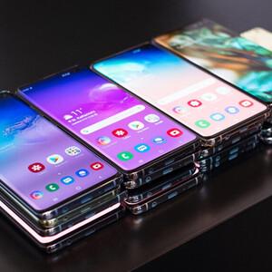 Samsung поддерживает российский закон против Apple