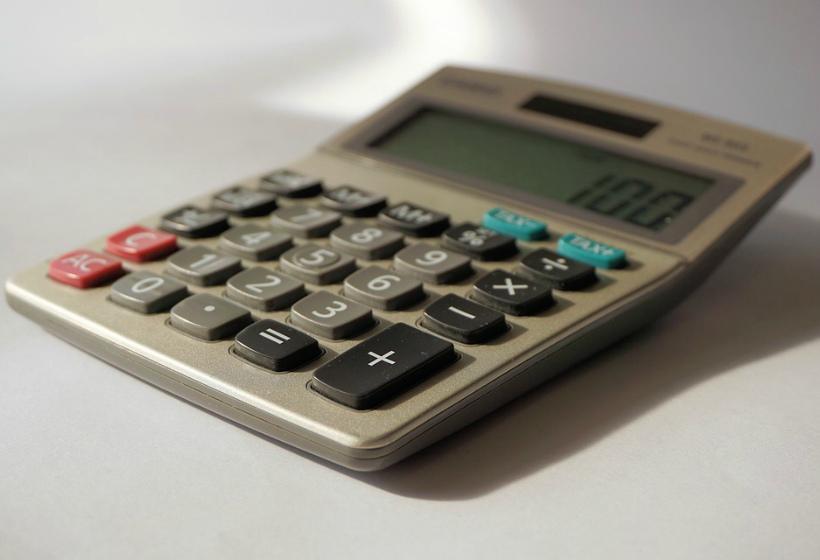 Банки нашли новый способ продавать клиентам ненужные услуги