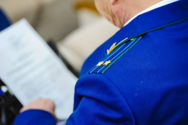Суд арестовал гендиректора «Титановой долины» Артемия Кызласова. Он не признает вину