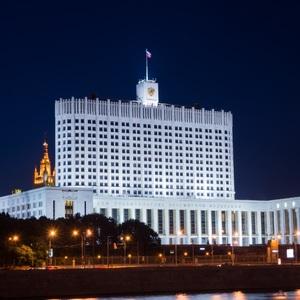 Новые законы с 1 марта 2020 года: за что россиян начнут бить электрошокером?