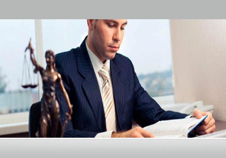 Могут ли ли начинающие частно практикующие юристы быть самозанятыми