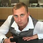 Боев Юрий Геннадьевич