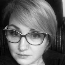 Частный практикующий юрист Абросова Ирина Витальевна, г. Санкт-Петербург