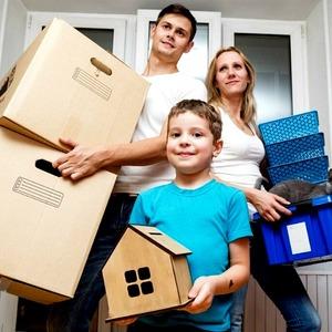 Почему не стоит оформлять квартиру на ребенка?