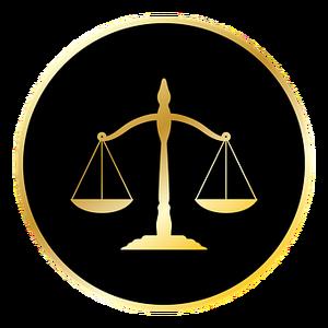 Районные суды осуществляют деятельность вне закона?