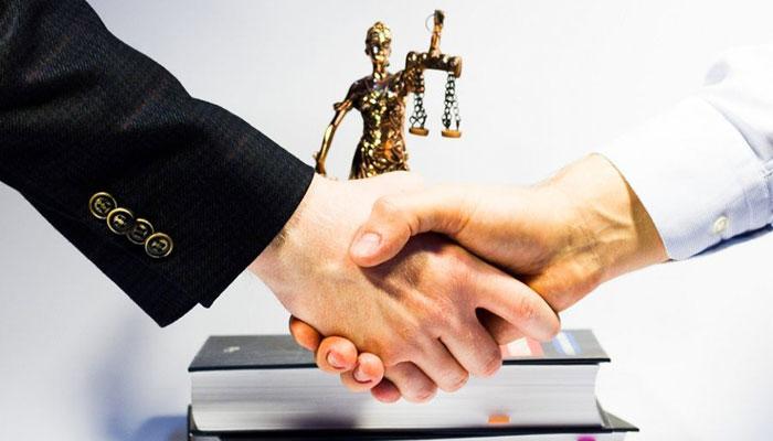 Как ознакомиться с материалами дела в Арбитражном суде