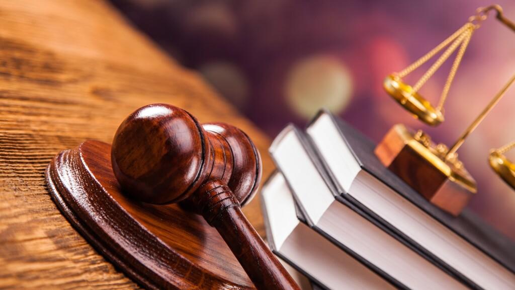 Апелляционные и кассационные СОЮ в гражданском и административном процессе