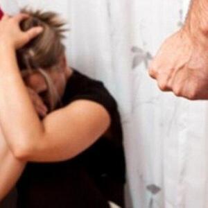 Женщина призналась в убийстве мужа, но уголовной ответственности избежала. Читайте, почему.