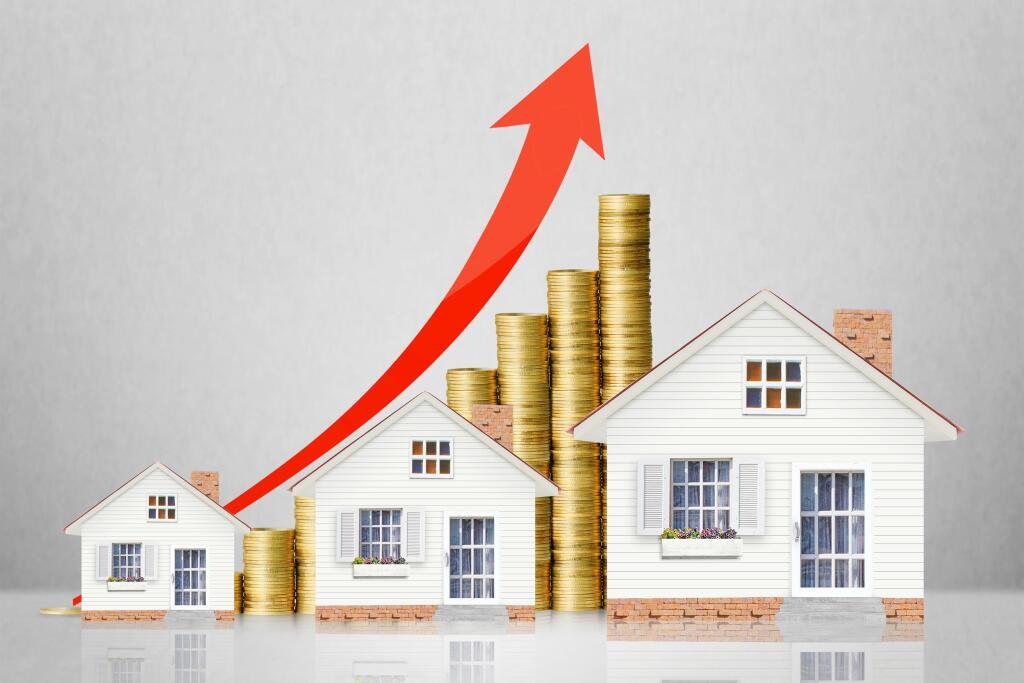 ВС РФ: когда для признания права собственности документ о распределении недвижимости необязателен?