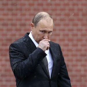 Если Путин уйдет? Чего боятся россияне в связи с уходом Владимира Путина.