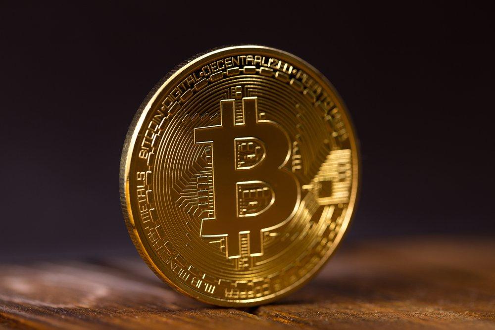Bitcoin признали имуществом