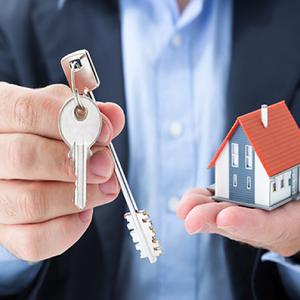 Как безопасно купить квартиру. Разъясняет профессиональный риелтор. Часть 1
