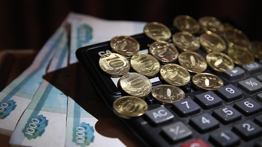 Борьба с банковскими комиссиями продолжается: их хотят запретить взимать при оплате ЖКУ