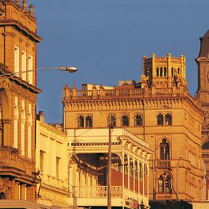 Международная неправительственная организация «Лига исторических городов». Часть Вторая