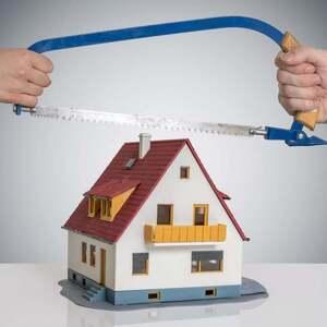 Сам себе юрист(Ч. 10) Соглашение о разделе имущества