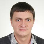 Шумских Григорий Владимирович