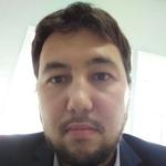 Шигоров Виталий Алексеевич