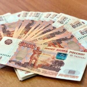 Мошенничество в МФО и КПК: как работают современные финансовые пирамиды?