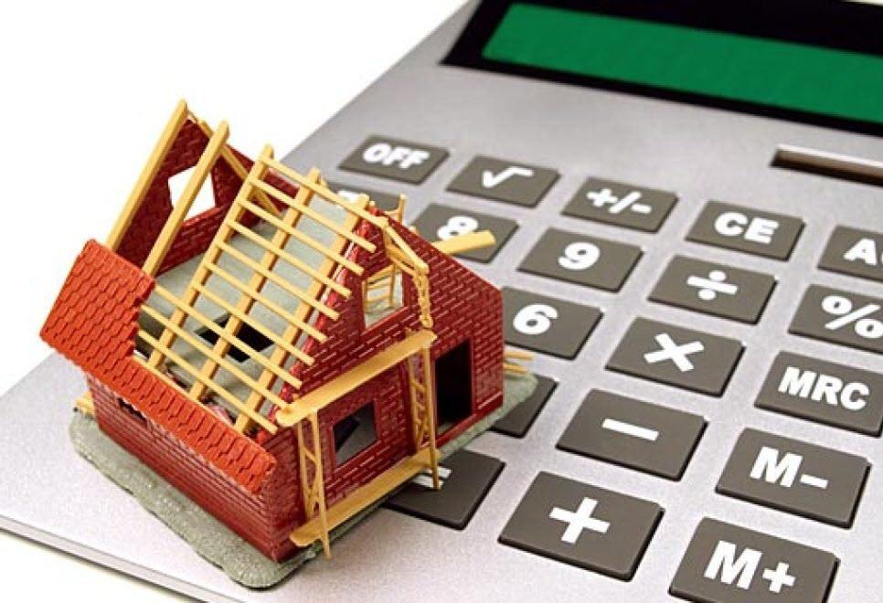 Законопроект депутата Яровой о праве должника самостоятельно реализовать залоговую недвижимость
