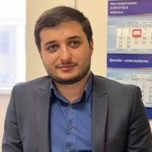 Адвокат Алексанян Геворг Айкович, г. Москва