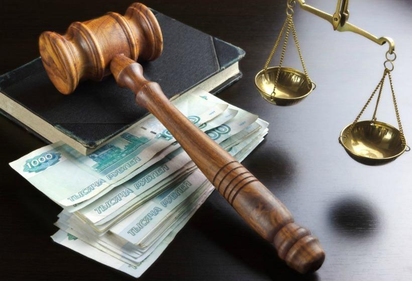 Суд с банком по кредиту с большой просрочкой — как выиграть и не лишиться всего?