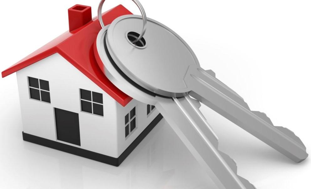 Собственника могут лишить жилья – 4 ситуации, когда это законно