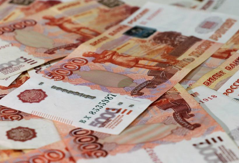 России предсказали рост числа сверхбогатых людей