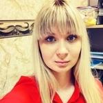 Винникова Анна Александровна