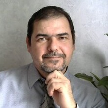 Андреев Сергей Васильевич, г. Самара