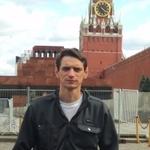 Оканин Роман Петрович