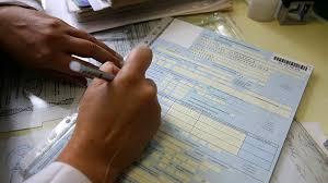 Внимание: кардинальная реформа оплаты больничных, ухода, декретных и очередных отпусков