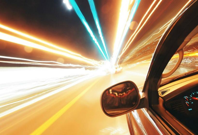 5 правил дорожного движения, которые все нарушают