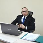 Остропольский Владимир Борисович