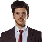 Григорян Арсен Арменович