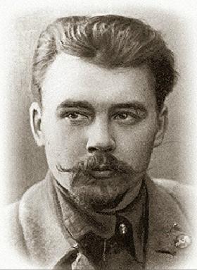 Калужская советская республика