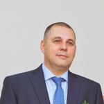 Евланов Сергей Владимирович