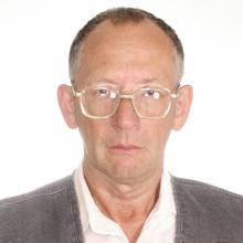 Ефим, г. Казань